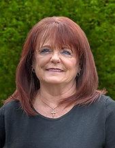 Claudia Hygienist Dentist in Tacoma WA.j