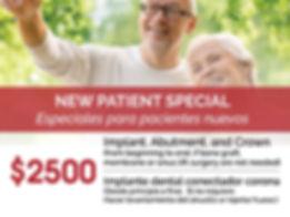 Emergency Dentist of Portland_google_$25