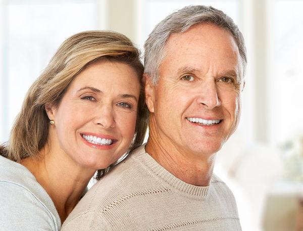 bigstock-Elderly-Couple-6306835.jpg