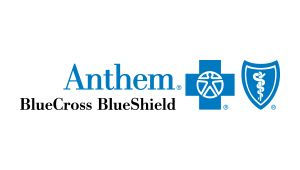 Anthem_CK Dental City