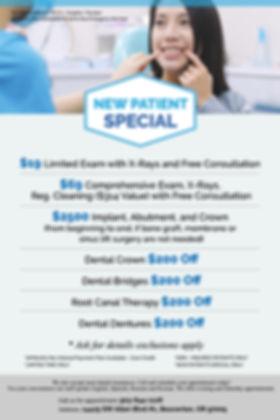 Farmington Dental_new patient special_8.