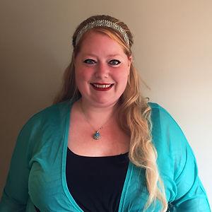 vancouver emergercy dentist Jennifer Rob