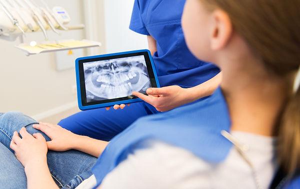 bigstock-people-medicine-stomatology--11