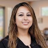 DFW Dental Service - Esther - Hygienist.