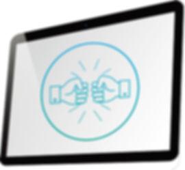 laptop_hand.jpg