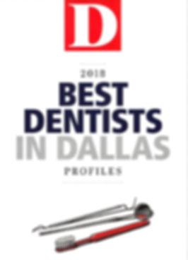 D magazine best dentist cover.JPG