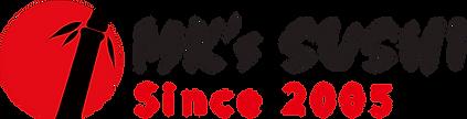 MK Sushi_Logo_web.png