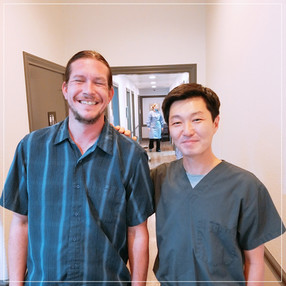 Rose City Dental