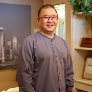 Zen Dental Center-Family Cosmetic Emergency Implant