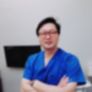 Dr. John Lee, DDS.jpg