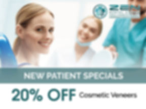 Zen Dental_new patient special_20%off.jp