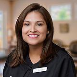 DFW Dental Service - Karen - Registered