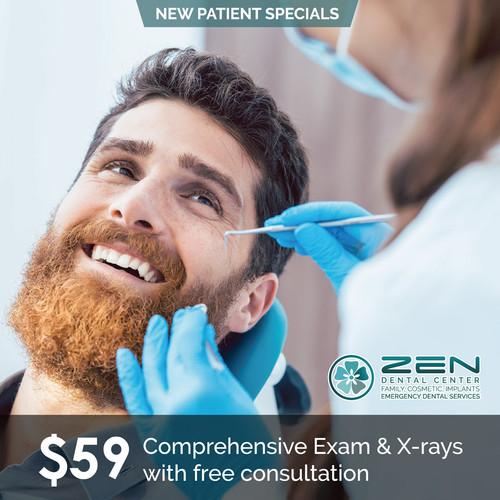Zen dental_NEW PATIENT SPECIALS_$59.jpg