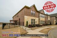 4101 COMANCHE DRIVE CARROLLTON TX.jpg