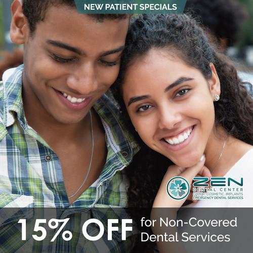 Zen dental_NEW PATIENT SPECIALS_15%off.j