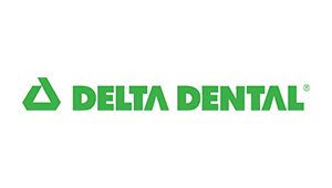 Delta_CK Dental City