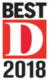 D_Best_2018-184x300.jpg