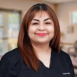 DFW Dental Service - Diana - Registered