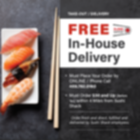 SUSHI SHACK IN HOUSE DELIVERY.png