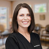 DFW Dental Service - Tammy - Hygienist.j