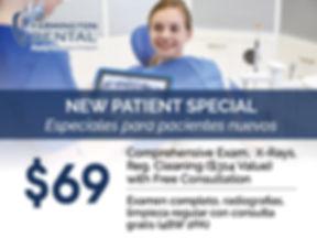 Farmington Dental_google_$69.jpg