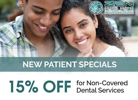 Zen Dental_new patient special_15% off.j