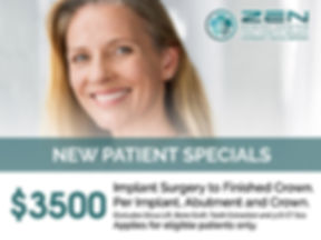 Zen Dental_new patient special_$3500.jpg