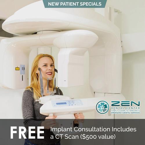 Zen dental_NEW PATIENT SPECIALS_free.jpg