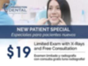 Farmington Dental_google_$19.jpg
