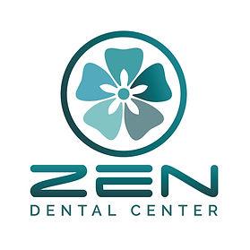 Zen Dental_logo.jpg