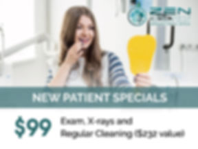 Zen Dental_new patient special_$99.jpg