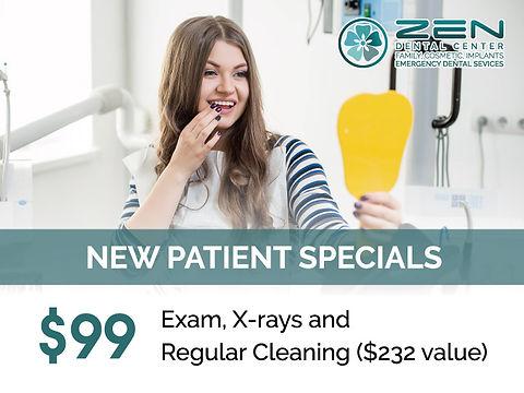Zen Dental_new patient special_$99.jpg