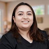 DFW Dental Service - Claudia Martinez -