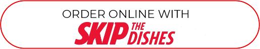 Order Skip.png