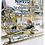 Thumbnail: Nimrod by Edward Elgar - Brass Quintet