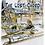 Thumbnail: The Lost Chord by Arthur Sullivan - Brass Quintet