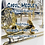 Thumbnail: Carol Medley - Brass Quartet/Quintet