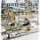 Thumbnail: Miserere Mei Deus by Gregorio Allegri - Brass Quintet