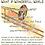 Thumbnail: What A Wonderful World - Trombone Quartet