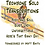 Thumbnail: Four Bill Watrous Trombone Solo Transcriptions