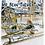 Thumbnail: Mr Bean Theme Tune by Howard Goodall - Brass Quintet