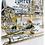 Thumbnail: Jupiter by Gustav Holst - Brass Quartet/Quintet