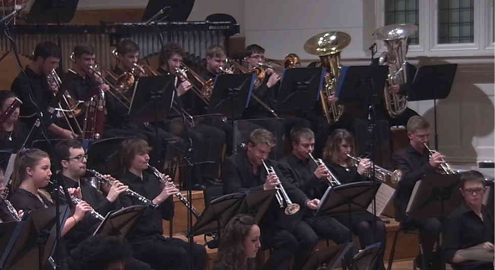 Royal College of Music Film Orchestra