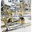Thumbnail: Let It Go from Frozen - Brass Quintet
