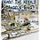 Thumbnail: Hark! The Herald Angels Sing - Brass Quintet