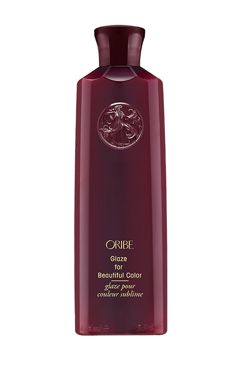 Oribe Glaze for Beautiful Colour