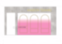 190318_Shop front elevation.png