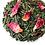 Thumbnail: Lupicia momo vert oolong Tea