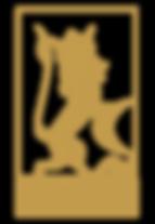 GC-logo_2.png