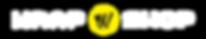 Wrap-Shop-Logo_hvid.png